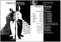 Twintowersplay