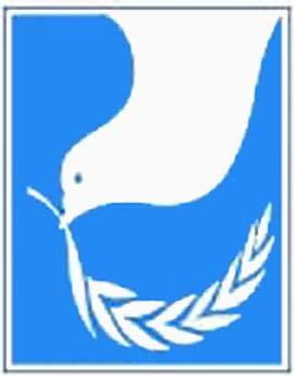 Peacedoveaa