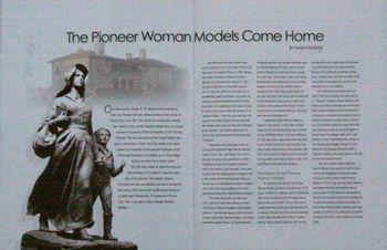 Oklahomamagazine02