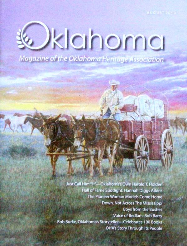 Oklahomamagazine03