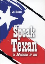 Speaktexan