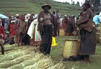 Cosrwanda