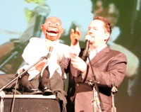Terry_fator_03