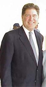 Albertoibarguen