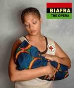 Peace Corps News: Nigeria RPCV John Sherman writes libretto for