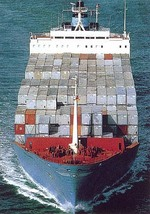 Containership2