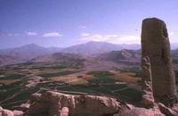 Cosafghanistan_1