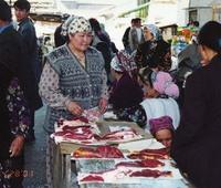 Coskyrgyzstan