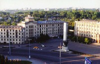 Cosmoldova