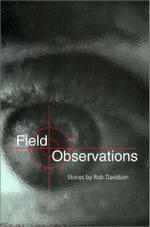 Fieldobservations
