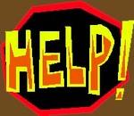 Help_1