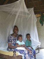 Senegalmalaria