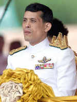 Thailandcrownprince