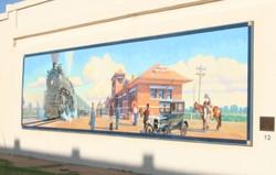 Alva_mural_train_2