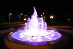 Fountain_lights_2