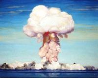 Atomicbombbikini
